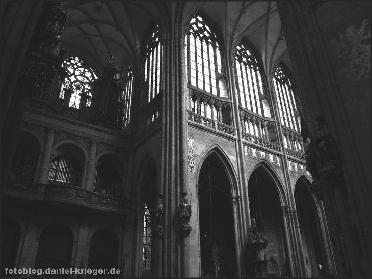 kathedrale-2.jpg