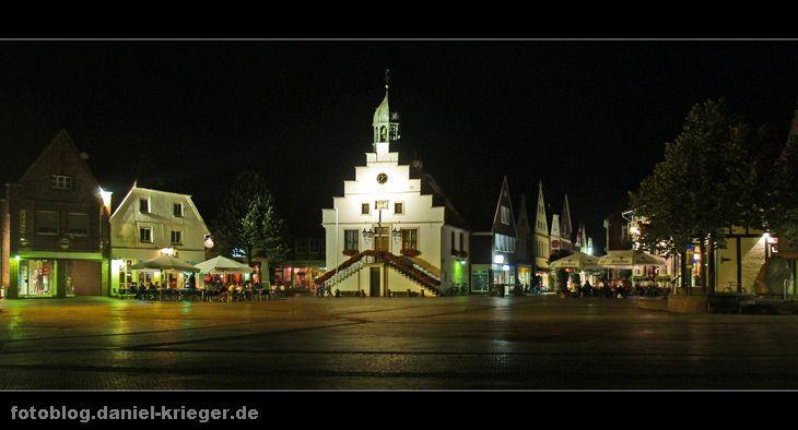 marktplatz-lingen.jpg