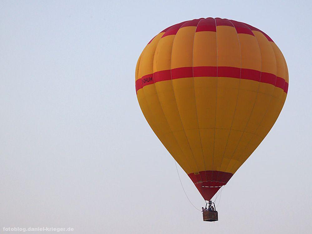 ballon1.jpg