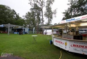 El-Aquarena 2011
