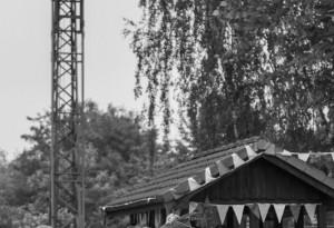 Schützenfest der Schützengesellschaft Freren 2011 (11)