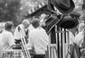 Schützenfest der Schützengesellschaft Freren 2011 (14)