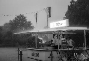 Schützenfest der Schützengesellschaft Freren 2011 (17)