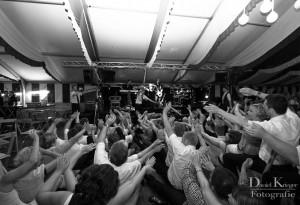 Schützenfest der Schützengesellschaft Freren 2011 (18)