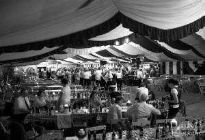 Schützenfest der Schützengesellschaft Freren 2011 (19)